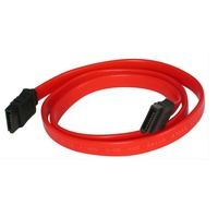StarTech 24in SATA Serial ATA Cable