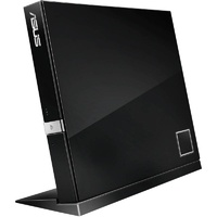 ASUS 06D2X-U Pro External Slim 6X Blu-Ray Writer
