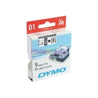 DYMO D1 Polyester self-adhesive Label (SD40913)