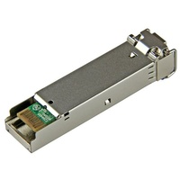 StarTech Cisco GLC-LH-SM Compatible SFP Module - Lifetime Warranty