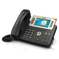 Yealink SIP-T29G 6 Line IP phone, LCD, 27 Program