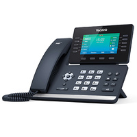 Yealink SIP-T54S 16 Line IP HD Phone