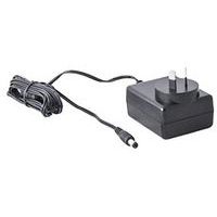 Yealink Power Adaptor for T46G & T48G -T46S & T48S SIPPWR5V2A-AU