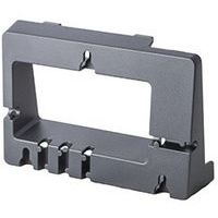 Yealink Wall mounting bracket for SIP-T41P & T42G & T41S & T42S Model : SIPWMB-2