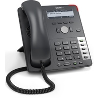 SNOM D710  4 lines IP Phones ( Snom710)
