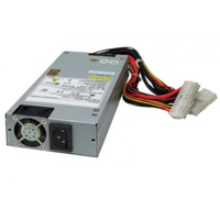 QNAP SP-4BAY-PSU 250W Power Supply Unit for 1U Rackmount NAS /& Intel-based 4-bay