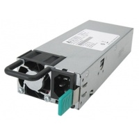 QNAP SP-B01-500W-S-PSU, 500W PSU for TVS-1271U-RP