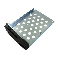 "Qnap SP-TS-TRAY-WOLOCK 3.5"" Hot Swap Tray for TS-119P+/219P+/412/419P+/419P II"