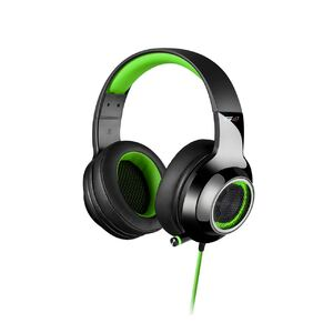 Edifier G4 7.1 Virtual Surround Sound USB Gaming Headset