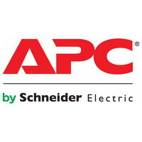 APC SRT72RMBP Smart UPS SRT 72V 2.2kVA RM Battery Pack