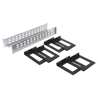 "APC SRTRK2 19"" Rail Kit for Smart UPS SRT 5/6/8/10kVA"