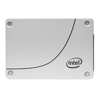 "Intel D3-S4610 480GB 2.5"" SATA 3D NAND TLC Enterprise SSD"