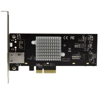 StarTech 1-Port PCI-E 10Gb Ethernet Network Card