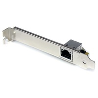 StarTech Mini PCIe Gigabit Network Adapter Card