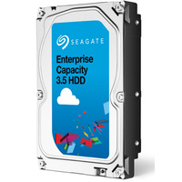 "Seagate ST3000NM0005 3TB 3.5"" SATA 6Gb/s 512n Enterprise Capacity Hard Drive"
