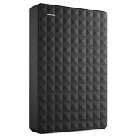 Seagate STEA5000402 5TB USB 3.0 Expansion Portable Hard Drive
