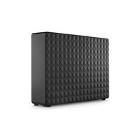 Seagate STEB3000300 3TB USB 3.0 Expansion Desktop Hard Drive