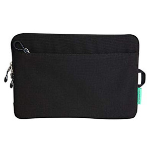 STM Pocket Sleeve for Microsoft Surface RT/2/Pro Tablets