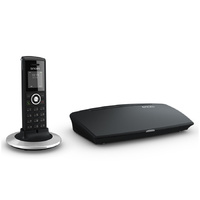 Snom M325 DECT Phone & Base Station Up to 20 Handse
