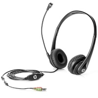 HP Business Headset v2 - T4E61AA
