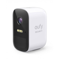 Eufy Cam 2c Security Camera Add On Wire Free 1 x 1080P Eufy Camera Unit