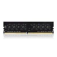 Team Elite 16GB (1x 16GB) DDR4 2666MHz Memory