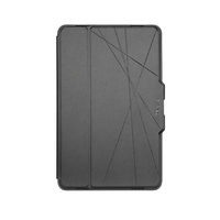 Targus Click-In™ Case for Samsung Galaxy Tab A 10.5' (2018) - Black