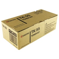 Kyocera TK-5284Y TONER - YELLOW 11K YIELD