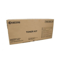 Kyocera TK8604 Black Toner 30,000 pages Black