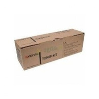 Kyocera TK8709K Black Toner 70,000 pages Black