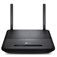 TP-Link Archer VR500v Wireless AC1200 VDSL/ADSL VoIP Modem Router - NBN Ready