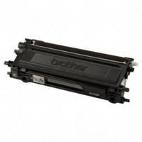 Brother TN-155BK - High Yield Black Toner Cartridge