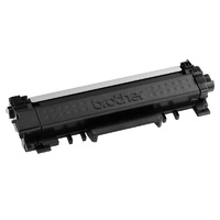 Brother TN-2430 Toner Cartridge