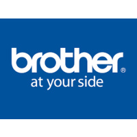Brother TN-253C CYAN TONER CARTRIDGE TO SUIT HL-3230CDW/3270CDW/DCP-L3015CDW/MFC-L3745CDW/L3750CDW/L3770CDW (1,300 Pages)
