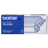 Brother TN-3145 Toner Cartridge Black
