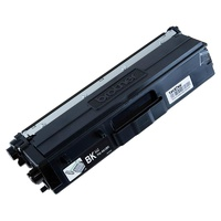 Brother TN-441BK Toner Cartridge - Black
