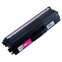 Brother TN-441M Toner Cartridge - Magenta