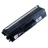 Brother TN-443BK High Yield Toner Cartridge - Black
