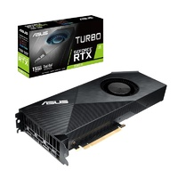 ASUS GeForce RTX 2080 Ti Turbo 11GB Video Card