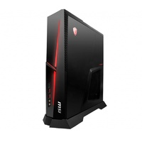 MSI Trident A Compact Gaming PC i7-8700 16GB 2TB+256GB RTX 2060 Win10H