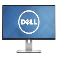 "Dell UltraSharp U2415 24"" Full HD LED Monitor"