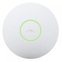 Ubiquiti Networks UAP-LR Indoor 802.11n Wireless Access Point