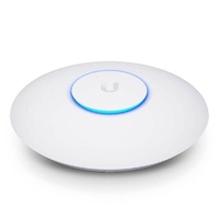 Ubiquiti Networks UniFi nanoHD-E 802.11ac Wave 2 Access Point - No PoE Adapter