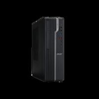 Acer Veriton X4660G-Intel Core i5-8400 4GB DDR4 1T