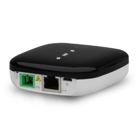 Ubiquiti Networks UFiber Loco Gigabit Passive Optical Network CPE