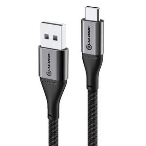 Alogic 1.5 Super Ultra USB 2.0 Cable