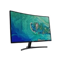 "Acer ED322QRP 31.5"" Full HD FreeSync Curved 144Hz 4MS VA LED Gaming Monitor"