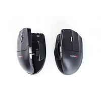 UNIMouse Wireless adjustable ergonomic mouse - RIGHT