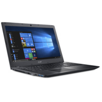 "Acer TMP259-G2-M-377S Core i3-7130U/4GB DDR4/256GB SSD/DVDSM/15.6""/Win 10 Pro/1xHDMI and 1xVGA/TPM2.0/1 Year Mail In WTY"