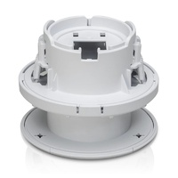Ubiquiti Networks Indoor Ceiling Mount for UVC-G3-FLEX